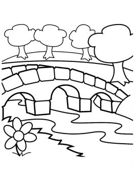 River-coloring-pages-4