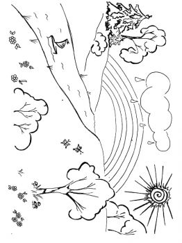 River-coloring-pages-7