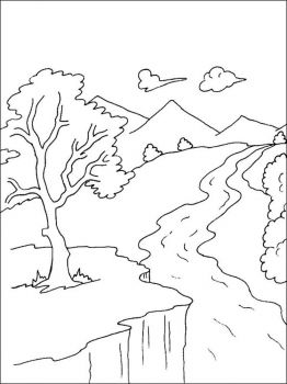 River-coloring-pages-8