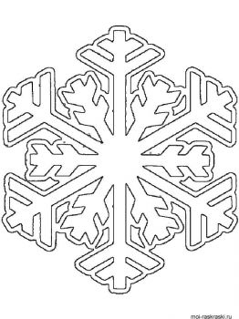 Snowflake-coloring-pages-1