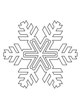 Snowflake-coloring-pages-13