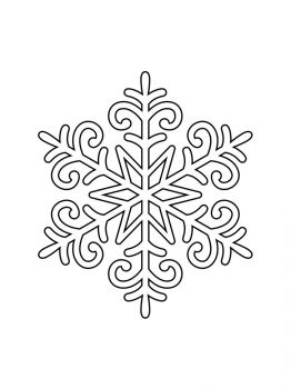 Snowflake-coloring-pages-15
