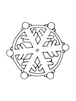 Snowflake-coloring-pages-20