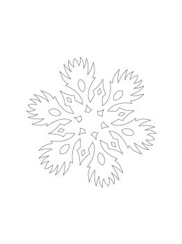 Snowflake-coloring-pages-21