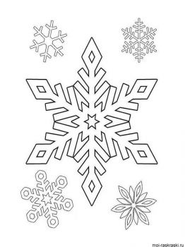 Snowflake-coloring-pages-31