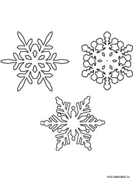 Snowflake-coloring-pages-33
