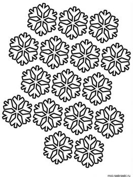 Snowflake-coloring-pages-35