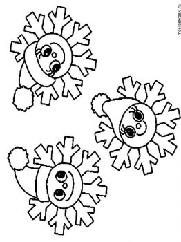 Snowflake-coloring-pages-36