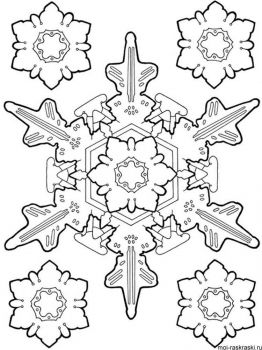 Snowflake-coloring-pages-37