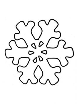 Snowflake-coloring-pages-7