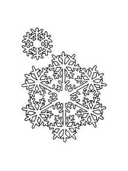 Snowflake-coloring-pages-8