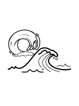 Waves-coloring-pages-1