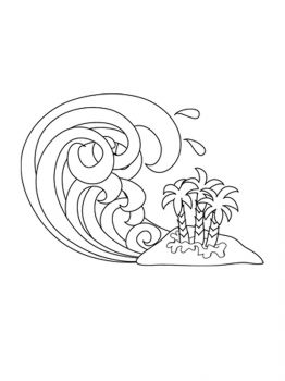 Waves-coloring-pages-10