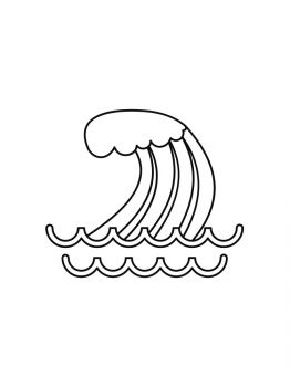 Waves-coloring-pages-12