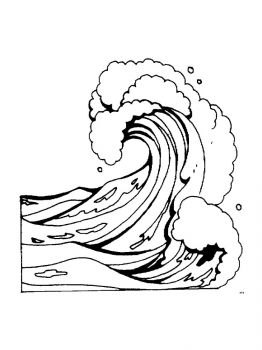 Waves-coloring-pages-18