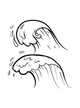 Waves-coloring-pages-19