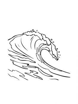 Waves-coloring-pages-2
