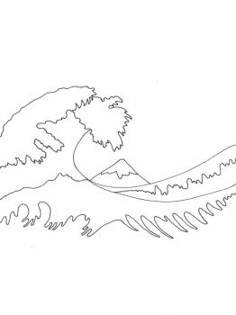 Waves-coloring-pages-3