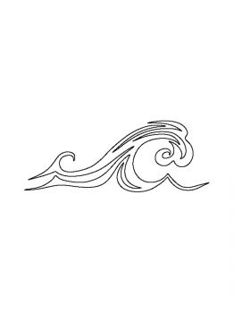 Waves-coloring-pages-5