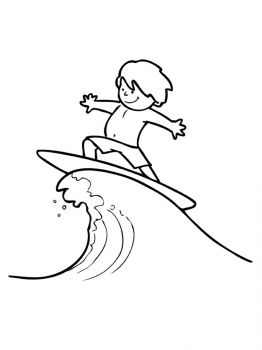 Waves-coloring-pages-8
