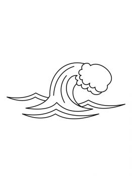Waves-coloring-pages-9