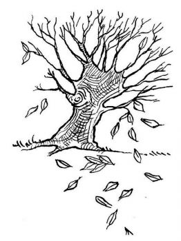 autumn-coloring-pages-1