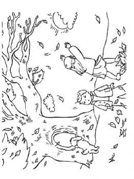 autumn-coloring-pages-10
