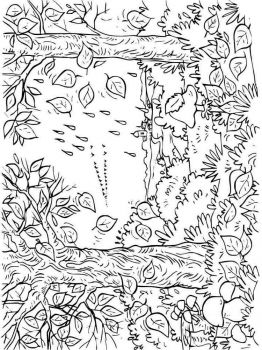 autumn-coloring-pages-13