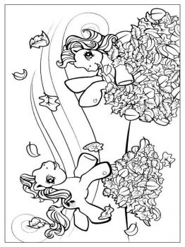 autumn-coloring-pages-17