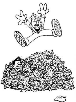 autumn-coloring-pages-19