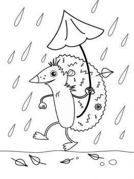 autumn-coloring-pages-3