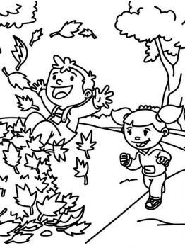 autumn-coloring-pages-6