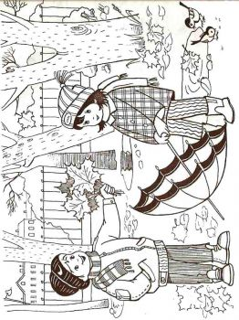 autumn-coloring-pages-8