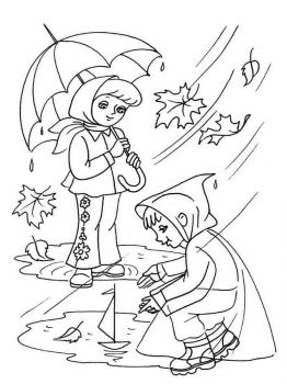 autumn-coloring-pages-9