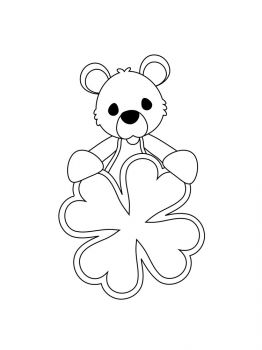 clover-coloring-pages-1