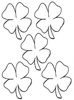 clover-coloring-pages-15