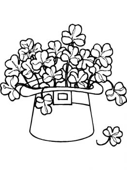 clover-coloring-pages-19