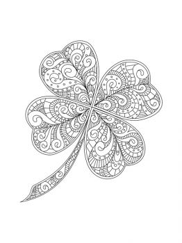 clover-coloring-pages-2