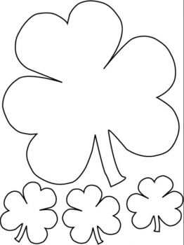 clover-coloring-pages-20