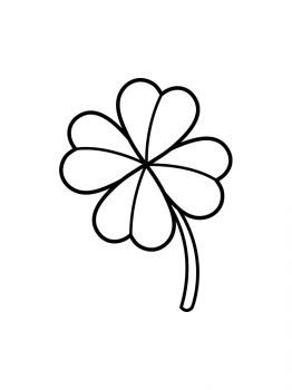 clover-coloring-pages-3