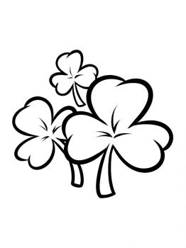 clover-coloring-pages-5