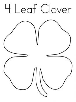 clover-coloring-pages-9