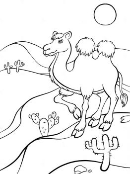 desert-coloring-pages-15