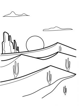 desert-coloring-pages-2