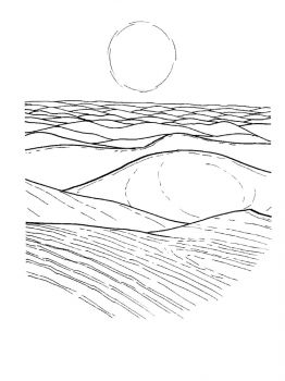 desert-coloring-pages-5