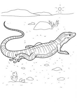 desert-coloring-pages-8