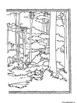 forest-coloring-pages-1
