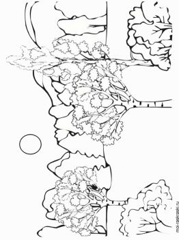 forest-coloring-pages-12