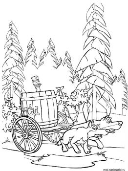 forest-coloring-pages-30