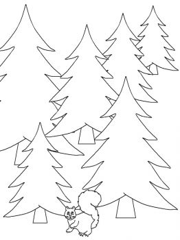 forest-coloring-pages-7